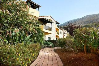 Pauschalreise Hotel Griechenland, Kreta, Petra Village in Koutouloufari  ab Flughafen Bremen