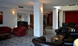 Pauschalreise Hotel Zakynthos, Paradise Beach in Argassi  ab Flughafen