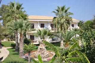 Pauschalreise Hotel Zakynthos, Ilios Hotel in Laganas  ab Flughafen