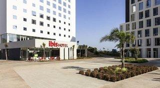 Pauschalreise Hotel Marokko, Agadir & Atlantikküste, Hotel ibis Casablanca Nearshore in Casablanca  ab Flughafen Bremen