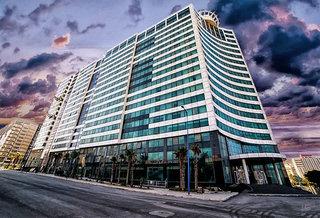 Pauschalreise Hotel Agadir & Atlantikküste, Grand Mogador CITY CENTER in Casablanca  ab Flughafen Bremen