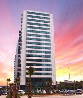 Pauschalreise Hotel Agadir & Atlantikküste, Hôtel Mogador MARINA in Casablanca  ab Flughafen Bremen