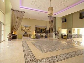 Pauschalreise Hotel Zentralmarokko, Palais Medina & Spa in Fes  ab Flughafen Bremen