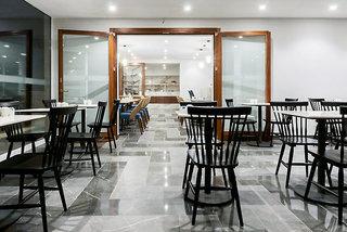 Pauschalreise Hotel Malta, Gozo, The Duke Boutique Hotel in Victoria  ab Flughafen Berlin-Tegel