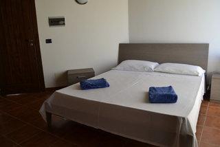 Pauschalreise Hotel Kap Verde, Kapverden - weitere Angebote, Porto Antigo in Santa Maria  ab Flughafen Basel
