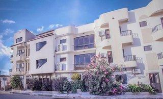 Pauschalreise Hotel Kap Verde, Kapverden - weitere Angebote, Central Santa Maria in Santa Maria  ab Flughafen Basel