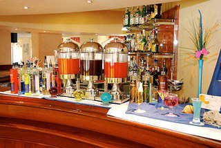Pauschalreise Hotel Spanien, Costa del Sol, VIK Gran Hotel Costa del Sol in Mijas  ab Flughafen Berlin-Tegel