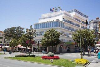 Pauschalreise Hotel Spanien, Costa del Sol, Hotel Elegance Adriano in Torremolinos  ab Flughafen Berlin-Tegel