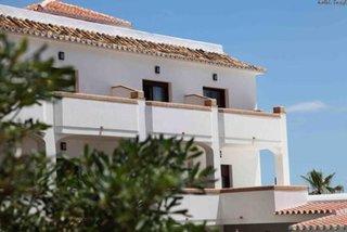 Pauschalreise Hotel Spanien, Costa del Sol, Tarik in Torremolinos  ab Flughafen Berlin-Tegel