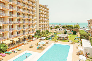 Pauschalreise Hotel Spanien, Costa del Sol, Hotel Balmoral in Benalmádena  ab Flughafen Berlin-Tegel