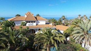 Pauschalreise Hotel Spanien, Teneriffa, Isla Verde in Chayofa  ab Flughafen Bremen