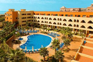 Pauschalreise Hotel Spanien, Costa de la Luz, Playamarina Apartments in Ayamonte  ab Flughafen
