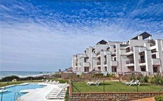 Pauschalreise Hotel Spanien, Costa del Sol, Casares del Mar Luxury Apartments in Casares  ab Flughafen Berlin-Tegel