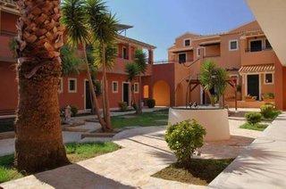 Pauschalreise Hotel Griechenland, Korfu, Summertime Hotel Apartments in Sidari  ab Flughafen Bremen
