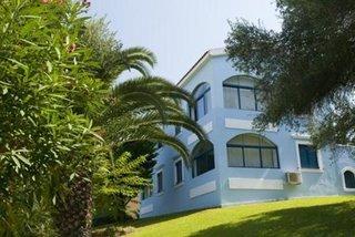 Pauschalreise Hotel Griechenland, Korfu, Govino Bay in Gouvia  ab Flughafen Bremen