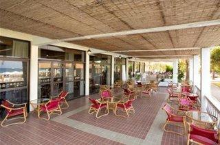 Pauschalreise Hotel Griechenland, Korfu, Island Beach Resort in Kávos  ab Flughafen Bremen