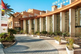 Pauschalreise Hotel Spanien, Teneriffa, Grand Muthu Golf Plaza in San Miguel de Abona  ab Flughafen Bremen