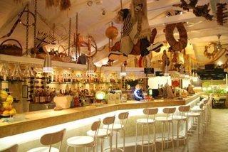 Pauschalreise Hotel Griechenland, Zakynthos, Louros Beach in Kalamaki  ab Flughafen