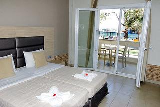 Pauschalreise Hotel Griechenland, Thassos, Rachoni Bay Hotel in Skala Rachoni  ab Flughafen