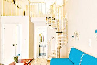 Pauschalreise Hotel Griechenland, Thassos, Aegean Sun in Skala Rachoni  ab Flughafen