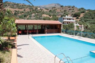 Pauschalreise Hotel Griechenland, Kreta, Panorama Studio Apartments in Plakias  ab Flughafen Bremen