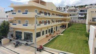 Pauschalreise Hotel Griechenland, Kreta, Astoria in Agia Galini  ab Flughafen Bremen