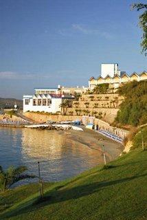Pauschalreise Hotel Malta, Malta, Mellieha Bay Hotel in Mellieha  ab Flughafen Berlin-Tegel