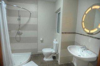 Pauschalreise Hotel Malta, Malta, The Carlton in Sliema  ab Flughafen Frankfurt Airport