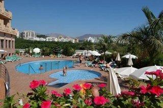 Pauschalreise Hotel Spanien, Costa del Sol, Hotel Victoria Playa in Almuñécar  ab Flughafen Berlin-Tegel