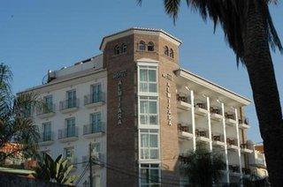 Pauschalreise Hotel Spanien, Costa del Sol, Almijara in La Herradura  ab Flughafen Berlin-Tegel