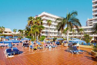 Pauschalreise Hotel Spanien, Teneriffa, Catalonia Oro Negro in Playa de Las Américas  ab Flughafen Bremen