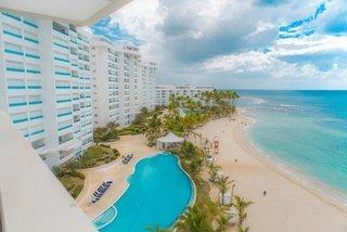 Nur Hotel  Südküste (Santo Domingo),  Xeliter Marbella Juan Dolio in Juan Dolio