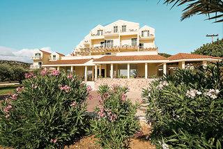 Pauschalreise Hotel Griechenland, Kefalonia (Ionische Inseln), Lassi in Lassi  ab Flughafen