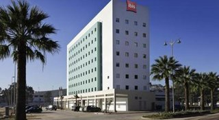 Pauschalreise Hotel Agadir & Atlantikküste, Hotel Ibis Tanger City Center in Tanger  ab Flughafen Bremen