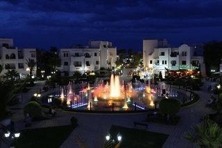 Pauschalreise Hotel Tunesien, Monastir & Umgebung, Les Maisons de Jardin in Port el Kantaoui  ab Flughafen Berlin-Tegel