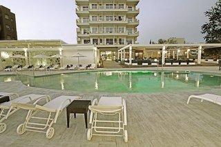 Pauschalreise Hotel Spanien, Mallorca, Caballero in Playa de Palma  ab Flughafen Berlin-Tegel