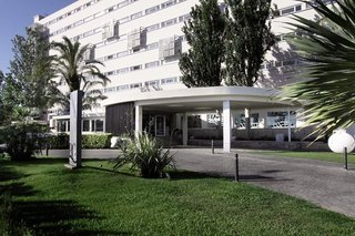 Pauschalreise Hotel Spanien, Mallorca, Hotel Java in Playa de Palma  ab Flughafen Berlin-Tegel