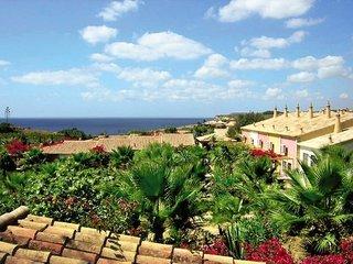 Pauschalreise Hotel Portugal, Algarve, Quinta do Mar da Luz in Luz  ab Flughafen Berlin