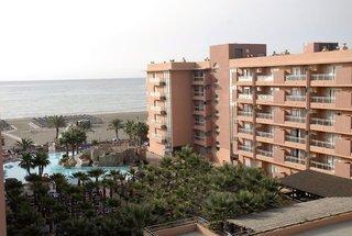 Pauschalreise Hotel Spanien, Costa de Almería, Hotel Best Roquetas in Roquetas de Mar  ab Flughafen