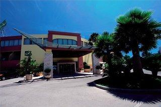 Pauschalreise Hotel Portugal, Algarve, Baia Grande in Albufeira  ab Flughafen Berlin