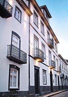 Pauschalreise Hotel Portugal, Azoren, Do Colegio in Ponta Delgada  ab Flughafen Basel