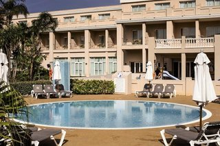 Pauschalreise Hotel Spanien, Costa de la Luz, Valentín Sancti Petri in Novo Sancti Petri  ab Flughafen Bruessel