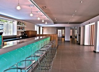 Pauschalreise Hotel Spanien, Mallorca, BQ Hotel Amfora Beach in Can Pastilla  ab Flughafen Amsterdam