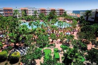 Pauschalreise Hotel Spanien, Costa de Almería, Vera Playa FKK Club in Vera  ab Flughafen