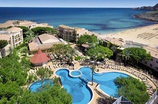 Pauschalreise Hotel Spanien, Mallorca, Viva Cala Mesquida Resort & Spa in Cala Mesquida  ab Flughafen Amsterdam