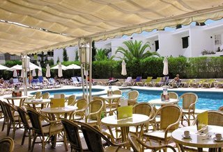 Pauschalreise Hotel Spanien, Mallorca, Alondra in Cala Ratjada  ab Flughafen Amsterdam
