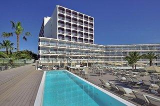 Pauschalreise Hotel Spanien, Mallorca, Sol House The Studio - Calvia Beach in Calvia  ab Flughafen Amsterdam