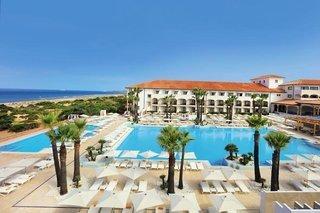 Pauschalreise Hotel Spanien, Costa de la Luz, Iberostar Andalucia Playa in Chiclana de la Frontera  ab Flughafen Bruessel