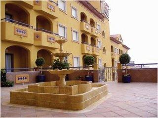 Pauschalreise Hotel Spanien, Costa del Sol, Hotel Vistamar in Benalmádena  ab Flughafen Berlin-Tegel