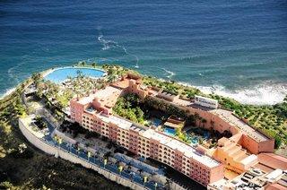 Pauschalreise Hotel Spanien, Costa del Sol, Playacalida Spa in Almuñécar  ab Flughafen Berlin-Tegel